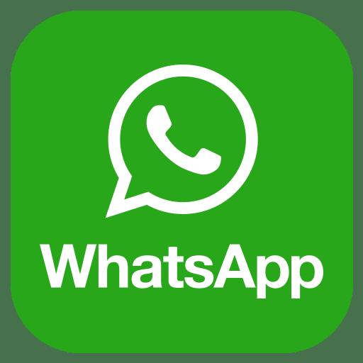 WhatsApp (21) 996297920