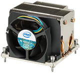 Solução Térmica Intel BXSTS100C