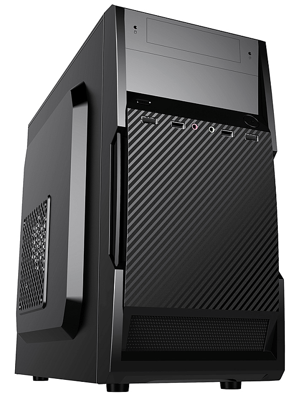 Gabinete Corsair® Carbide CC-9011056-WW