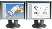 Soluções SINCO para alta performance computacional, Render Farm, Workstations Gráficas. Arquitetura 100% Intel®