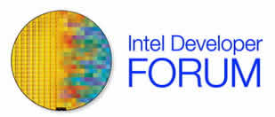 Intel Developer Forum 2005