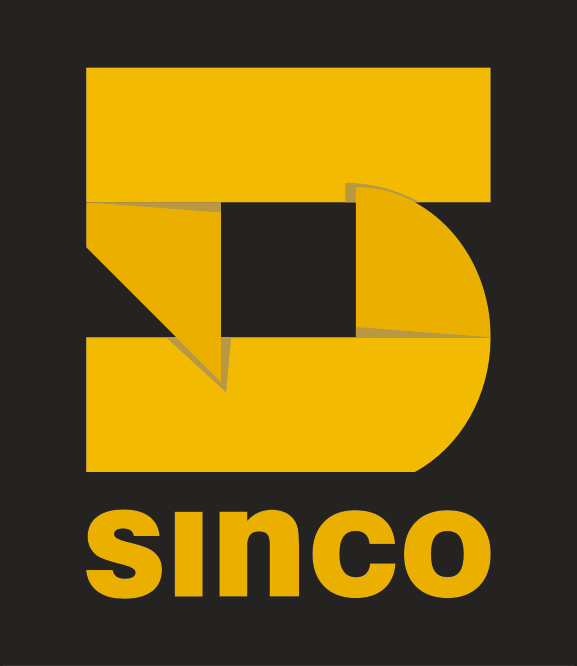 Sinco.net