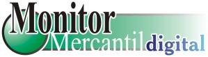 Monitor Mercantil RJ