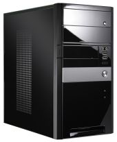 Workstations Gardendale Intel® Xeon® E3-1200V2