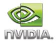 NVIDIA Quadro & GTX