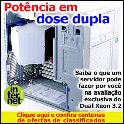 O DIA Online