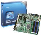 Intel S3420GPLC