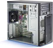 Gabinete Intel® SC5650WS