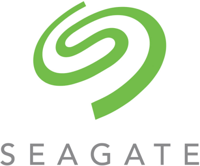 Seagate - Storage Solution Provider