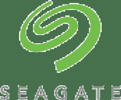Seagate - Liacute;der mundial na fabricaccedil;atilde;o de Discos Riacute;gidos. Performance e confiabilidade, com garantia em todo o Brasil