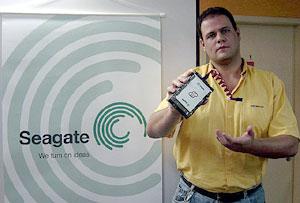 Seagate.com