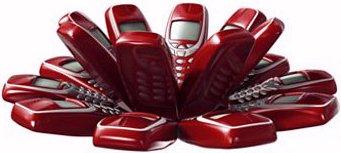 ATL - Operadora de telefonia Móvel
