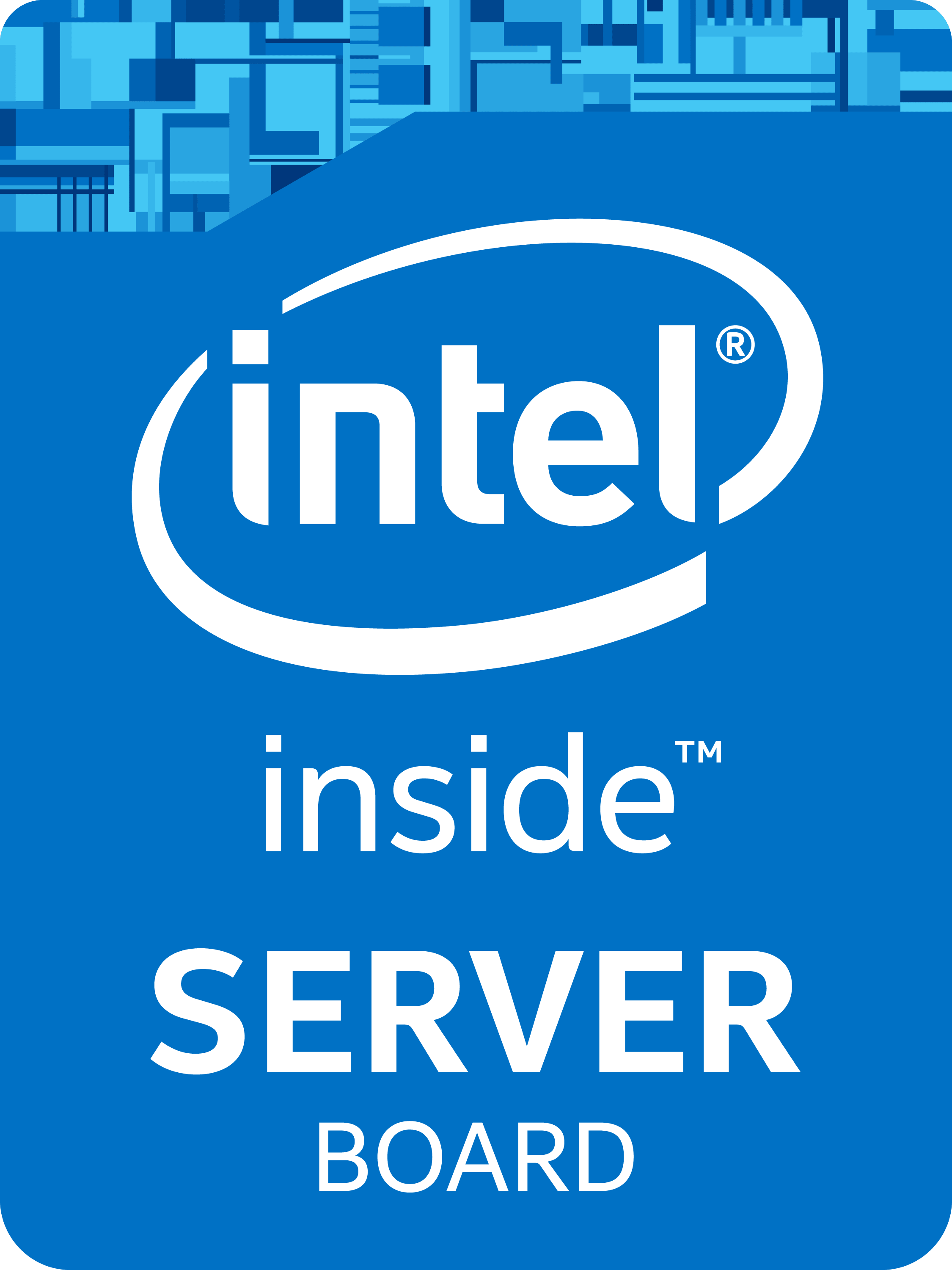 Intel Server Board S1200SPS
