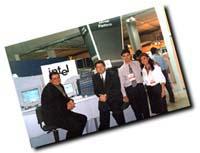 Telexpo 2000