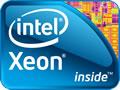 Xeon 6-Core